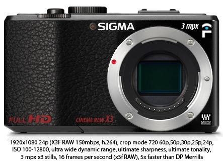 sigma cinema camera sigma camera talk forum digital photography review rh dpreview com sigma dp1 manual pdf sigma dp1 manual pdf