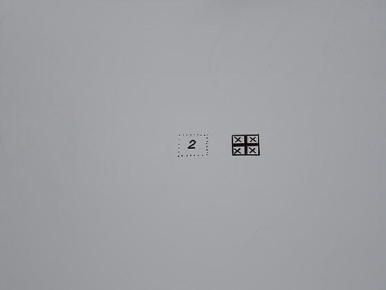 TS560x560~3625228.jpg