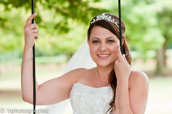 Nikon D500 For Wedding Photography: Re: Wedding Photographers: What Lenses Do You Use And Why