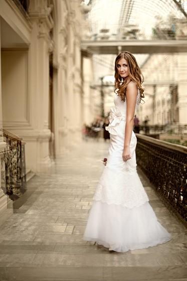 Nikon Wedding Photography: The First Wedding Photo Shot On Nikon D700: Nikon FX SLR