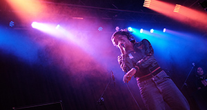 Sample Galleries