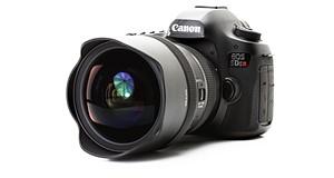Sigma 12-24mm F4 Art Lens Review