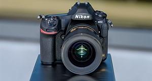 最新的相机评论betway登录首页
