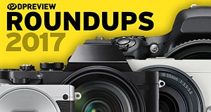 2017 Product Roundups