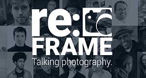 Talks, demos and panels