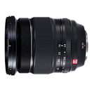 Fujifilm announces XF 16-55mm F2.8 R LM WR lens