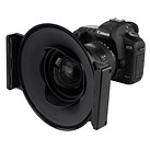 Fotodiox introduces extra large WonderPana Free Arc system for Canon EF 11-24mm wide zoom