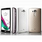 LG G4 puts focus on the camera