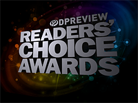 Have your say! 2018 Readers' Choice Awards open for voting