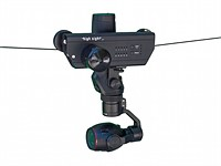 High Sight launches the Mini portable cable camera system
