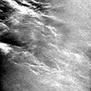 NASA Curiosity Rover captures rare photographs of clouds on Mars
