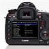 Magic Lantern starts work on way to 'enhance' Canon EOS R feature-set