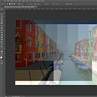 Learn about Photoshop blending modes in just 8 minutes