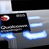 Qualcomm's new Snapdragon 855 chipset offers faster depth sensing, 4K HDR video at 60fps