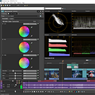 The VEGAS Pro video editor is now available by subscription, costs $17 per month