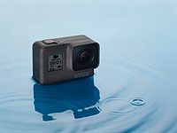 Report: Chinese company Xiaomi may purchase GoPro