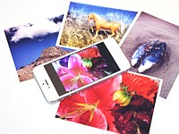 6 tips for printing from your smartphone