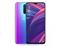 OPPO R17 Pro launches with variable aperture 3D triple-camera