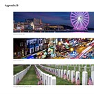Appeals court upholds photographers' rights on 'fair use' online image thefts