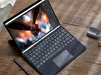 Adobe releases Photoshop for Windows ARM64 devices