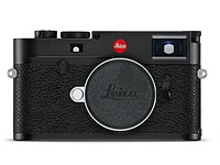 Leica tweaks handling of its new M10 with firmware 1.3.4.0