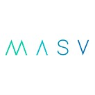 MASV 3.0 data transfer service update brings mobile support, new UI and billing tweak