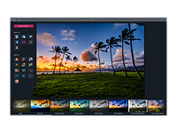 MacPhun launches Filters for Photos free app for Mac users