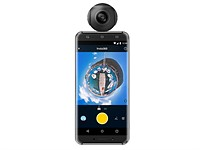 Insta360 Air turns Android phones into 360-degree VR Cameras, now available in US and Europe
