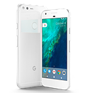 Google shows off Pixel imaging capabilities in demo video