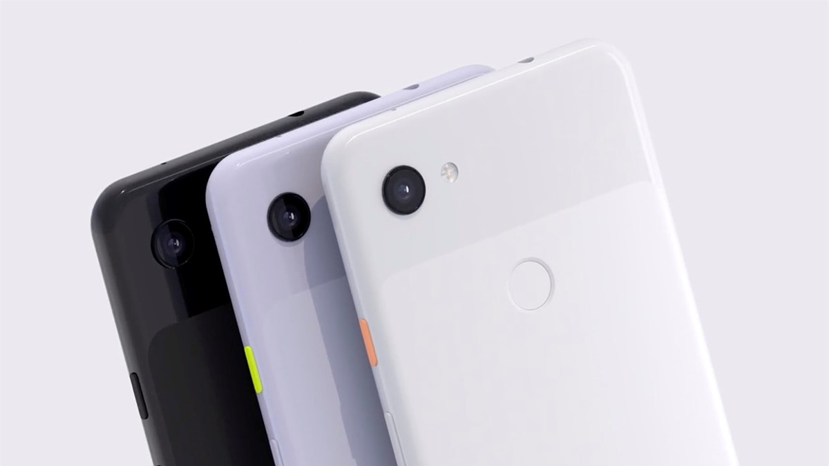 Google brings its impressive camera tech to new mid-range 3A, 3A XL