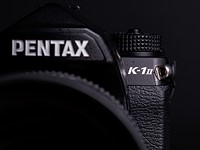 Letter from the reviews editor: Pentax K-1 Mark II studio scene re-shoot