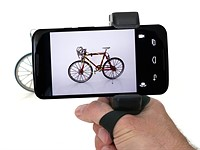 Shoulderpod S1 smartphone mount review