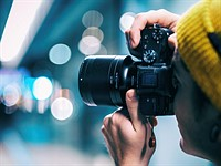Tokina launches 85mm F1.8 FE prime for full-frame Sony cameras