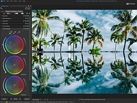 ACDSee Photo Studio 2022 announced: New face recognition technology, improved performance and more