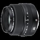 Fujifilm releases first round of G-mount medium-format lenses
