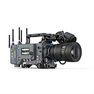 Arri introduces Alexa LF 'large-format' 4K camera and LPL mount