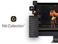DxO announces Nik Collection 4: Improved usability & powerful new tools in major update