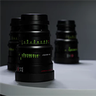 Watch: Unboxing $221,000 worth of Leica Summilux-C cinema lenses