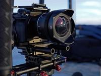 Samyang为VDSLR MK2阵容添加了全帧14mm t3.1