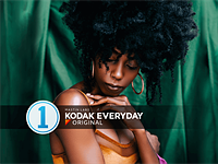 Mastin Labs' Kodak Everyday Original Styles Pack launches for Capture One