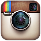 Instagram introduces its own badges