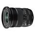 Fujifilm announces redesigned Fujinon XF 10-24mm F4 R OIS WR