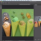 Adobe previews improved Photoshop Content-Aware Fill capabilities that are coming 'soon'