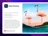 Photoshop will get a 'Prepare as NFT' option by month's end
