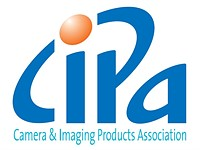 CIPA: Sizable drop in camera shipments for July