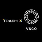 Buying Trash helps creativity, says VSCO