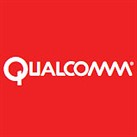 Qualcomm explains Snapdragon low light processing