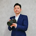 "Interview: Sony's Masaaki Oshima - ""The Alpha 1 is the first step towards the next decade"""