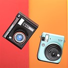 Gift idea: These are the best instant cameras in 2020