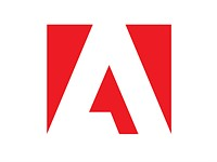Adobe achieves record revenue